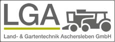 Land- und Gartentechnik Aschersleben GmbH